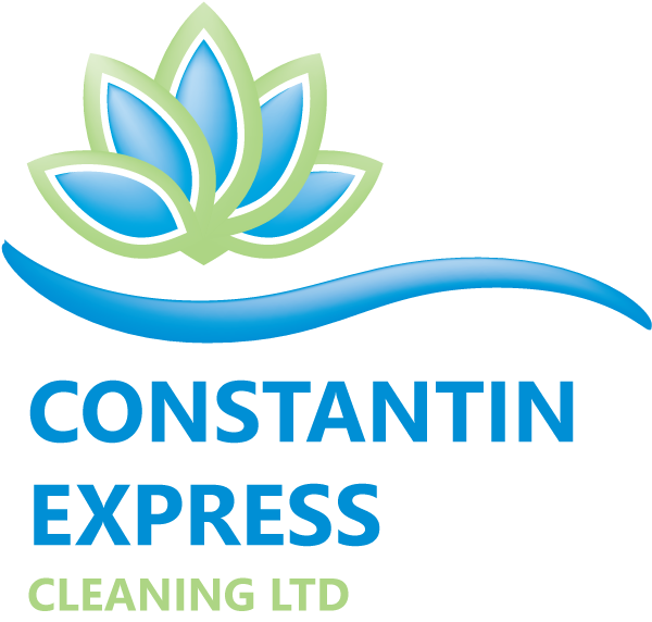 CONSTANTIN EXPRES CLEANING Ltd